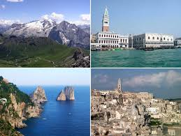 Turismo social: cosa significa?