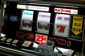 Slot Machine Gratis Iron Man 2 della Playtech