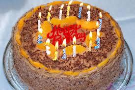 Fare una festa di compleanno in casa