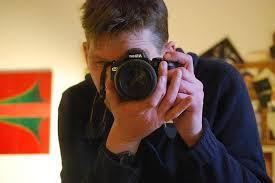 Consigli per scegliere la fotocamera digitale
