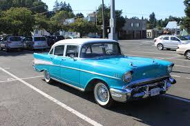 Assicurazione auto a km: come funziona