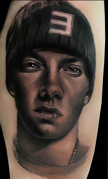 I tatuaggi lasciano cicatrici?