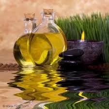 Olio extravergine di oliva: un toccasana per la tua bellezza esteriore