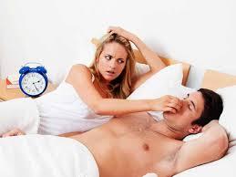 Smettere di russare: rimedi, e consigli, per tornare a dormire