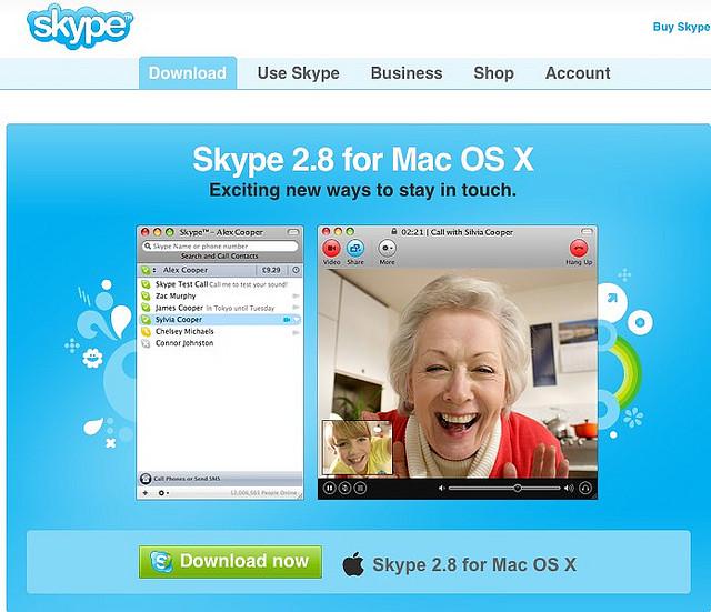 Skype Translator: traduzione in altre lingue
