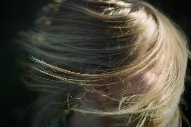 Tagli capelli, ecco le tendenze per l'estate 2014