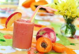 Alimentazione sana: i frullati del benessere