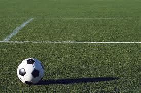 Pronostici calcio di oggi? Come funzionano le scommesse calcistiche