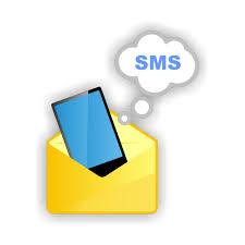Inviare SMS anonimi