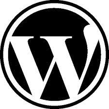 WordPress o HTML/CSS? I pro e i contro