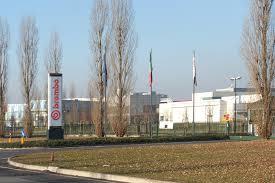 Cancellazione protesti: la situazione delle aziende italiane nel 2013