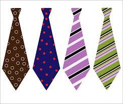 Nodo cravatta piccolo: come eseguirlo in pochi step e quando utilizzarlo