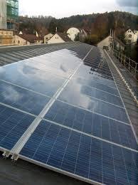 Energia alternativa in forte crescita: merito degli incentivi fotovoltaico?