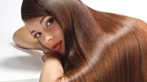 Curare i propri capelli: ecco cosa bisogna sapere