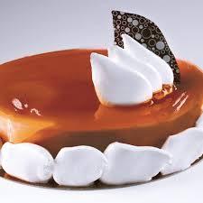 Dessert già pronti: salutari o dannosi per la salute?