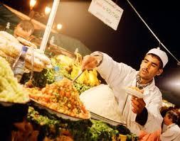 Conoscere ed apprezzare lo street food: ecco cosa bisogna sapere