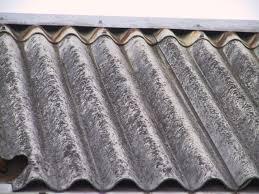 Bonifica dell'amianto: le tecniche più utilizzate