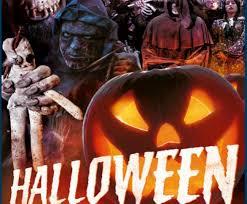 Festeggiare Halloween in Italia e nel mondo: ecco dove