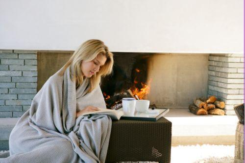 Affrontare il freddo:ecco alcuni consigli per la propria casa