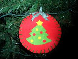 Lavoro: annunci e occasioni di impiego per Natale