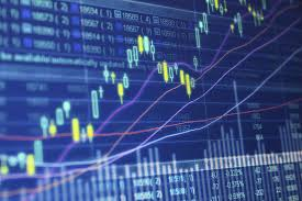 I segnali di trading per opzioni binarie funzionano davvero?