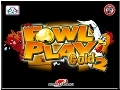 Guida alla slot machine fowl play gold 2