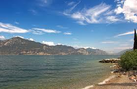 Lago di Garda: tra le principali mete turistiche