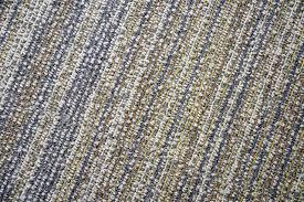 La moquette nei tappetini per auto: quali sono le sue caratteristiche?