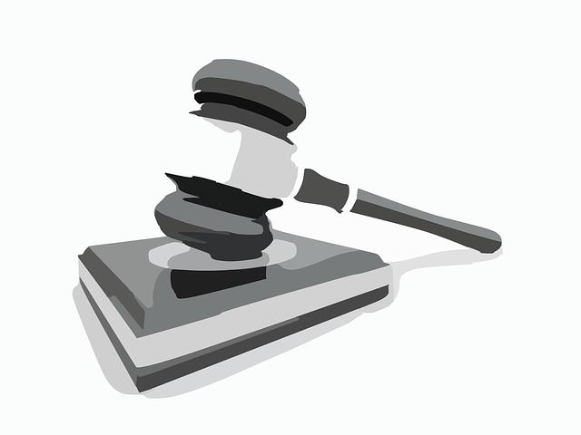 I cambiamenti territoriali nella legge per l'esproprio
