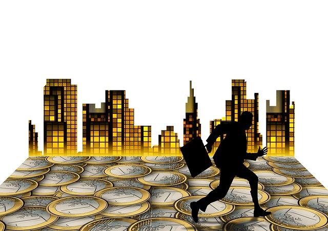 Markets, uno dei migliori broker Forex