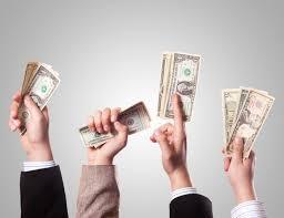 Prestiti pensionati: cosa fa se si è cattivi pagatori