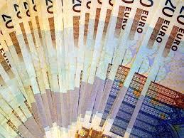 Prestiti senza busta paga e senza garanzie
