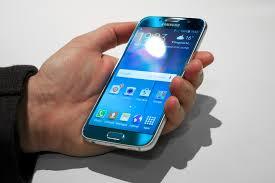 I miracoli del Galaxy S6