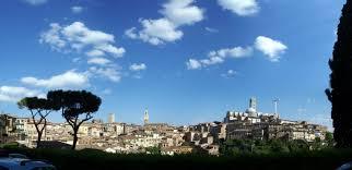 Turismo in Toscana, viaggio tra le bellezze del Mugello