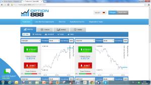 broker opzioni binarie_