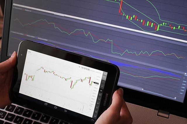 Mercato del forex manipolato: cosa sta accadendo?