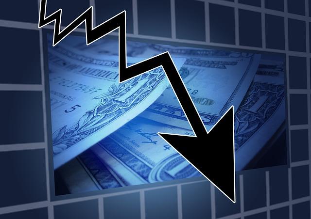 Opzioni Binarie: la strategia della tendenza di mercato