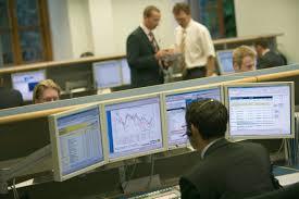 trading on line opzioni binarie