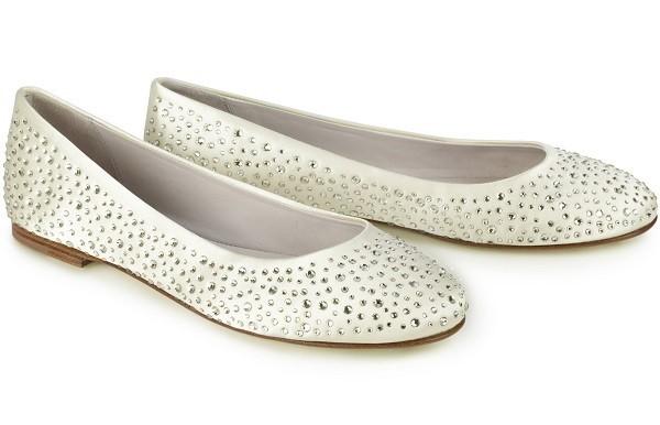 I pericoli per chi indossa le scarpe basse: consigli e rimedi