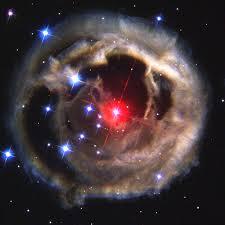 Come si diventa astronomi?