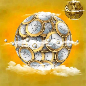 euro finanza