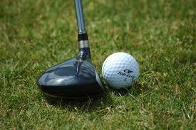 L'Open di Golf entra nel vivo dopo la prima giornata