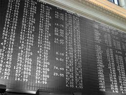 Borsa online: CFD o Opzioni Binarie?