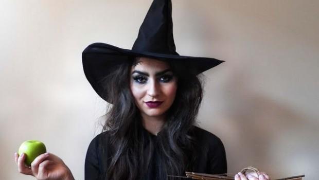 Festeggiare Halloween: ecco come vestirsi