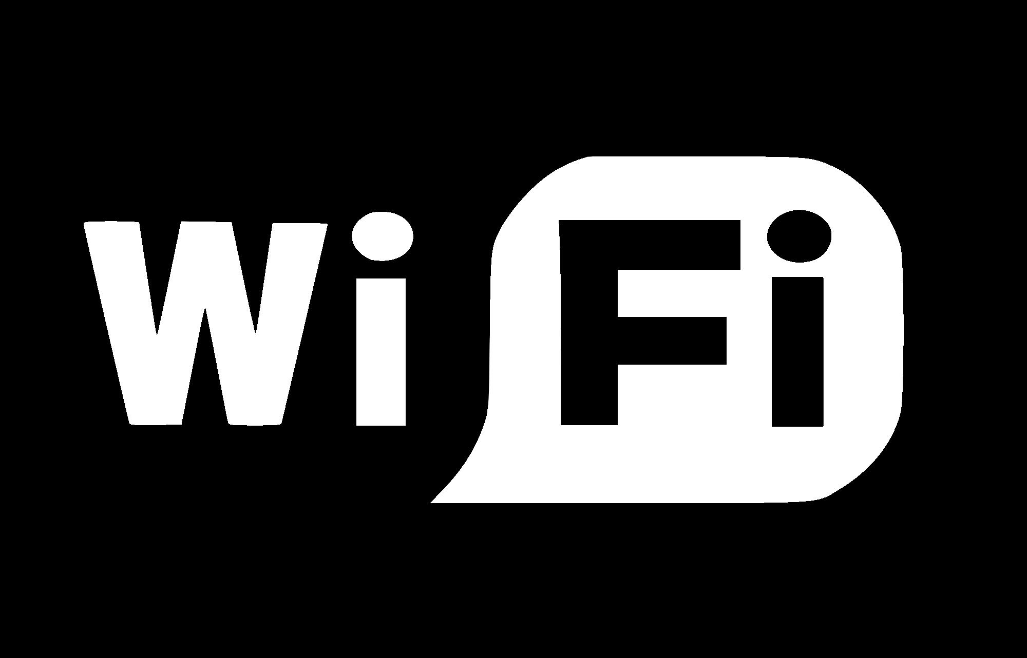 I vantaggi del WiFi
