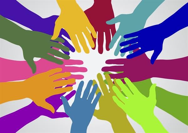 Cooperative, ecco come si fa impresa nella sharing economy