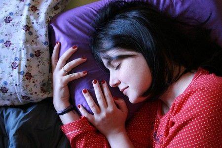 Sogni notturni: ecco i loro significati