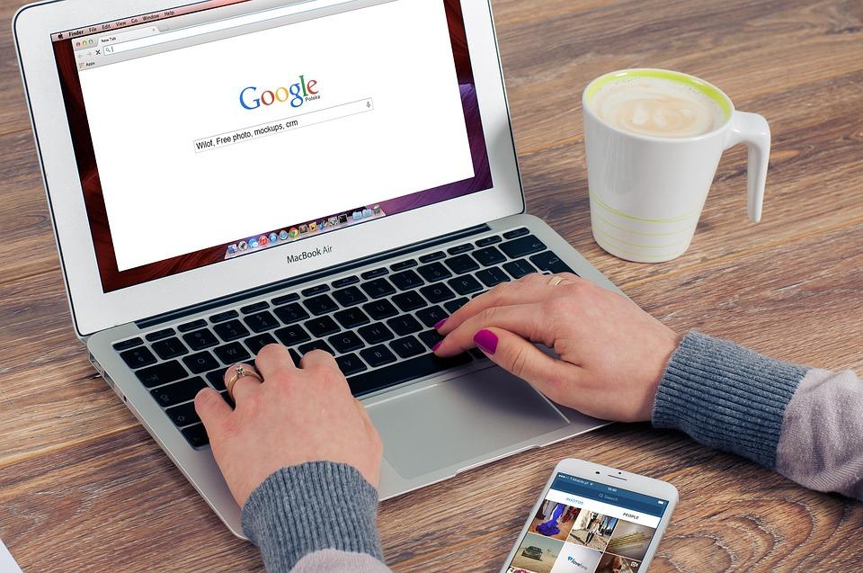 Cosa significa essere freelance?