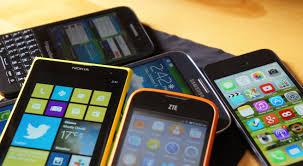 Perchè vale la pena assicurare uno smartphone