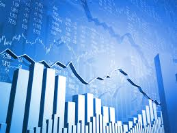 Forex USA, si attendono le pubblicazioni dei verbali FOMC